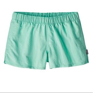 Patagonia Barely Baggies Shorts - 2.5 Inch